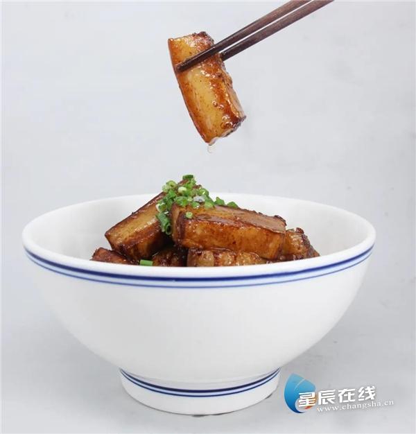 30道浏阳特色菜,你最想品尝哪一道?